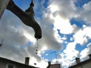 fontana-acqua-300x225