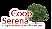 coopserena