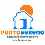 logo_punto_sereno