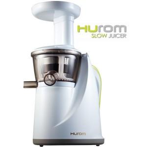 hurom-hu-100-estrattore-slow-juicer-ge-ultem