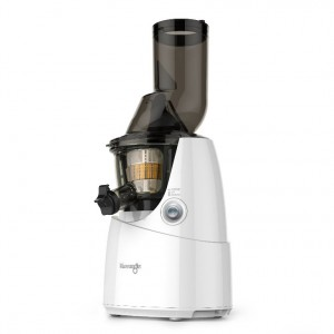 kuvings-whole-slow-juicer-b6000w-1
