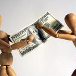 economia moneta