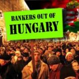 Hungary Bankers