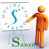 formazione-sanza