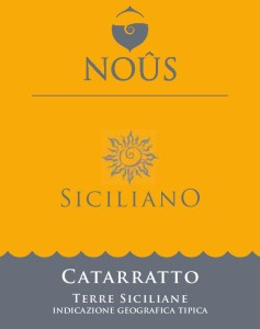 Etichette Nous-Ericina Vinitaly 2015 copia-page-004