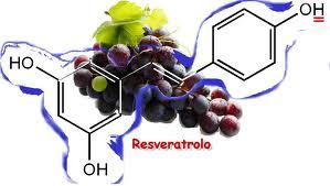 RESVERATROLO1