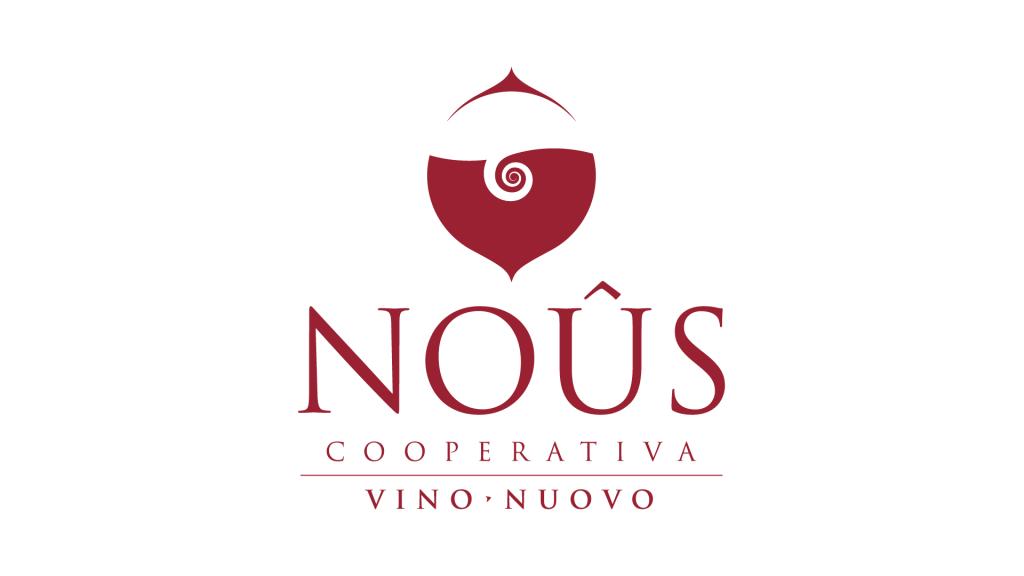 Screen-NOUS-Logo