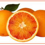 arancetarocco