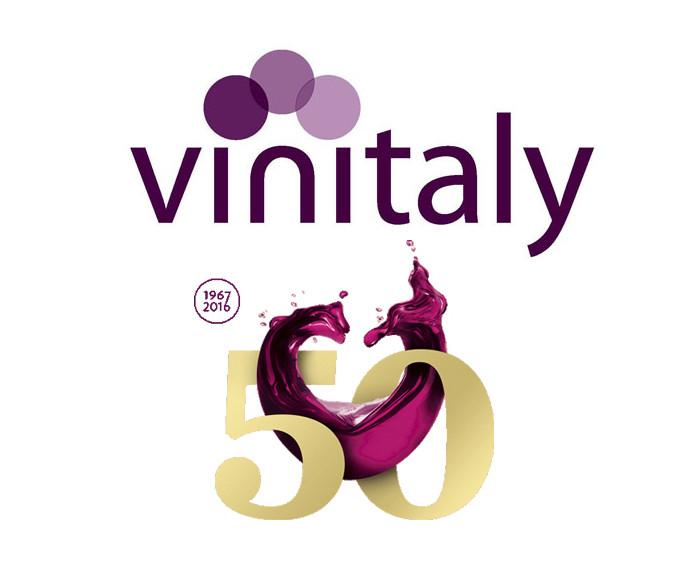 vinitaly-logo2016