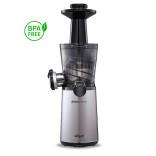 juicepresso-fiber-control