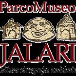 jalari-logo
