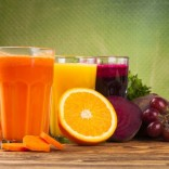 fresh-juice-healthy-drink1-e1483788213446